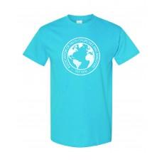 AFCM 2020 BLUE T-Shirt