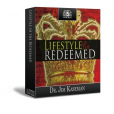 Lifestyles of the Redeemed
